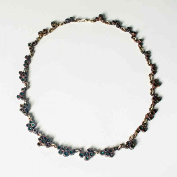 Halskette-001