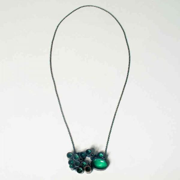 Halskette-002