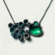 Halskette-005