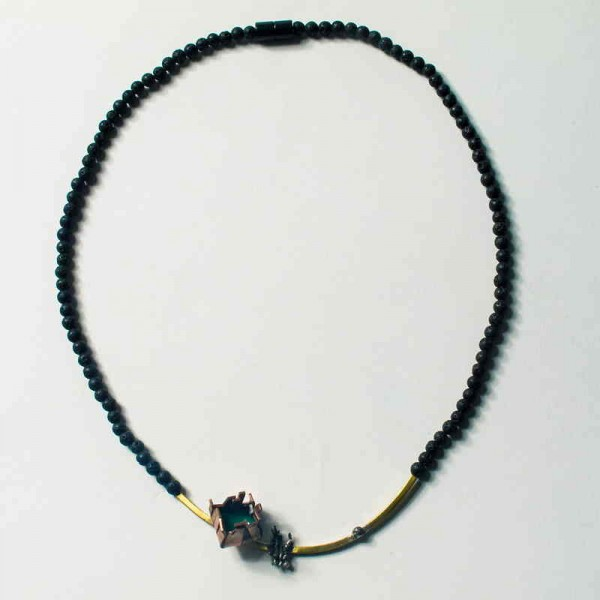 Halskette-008