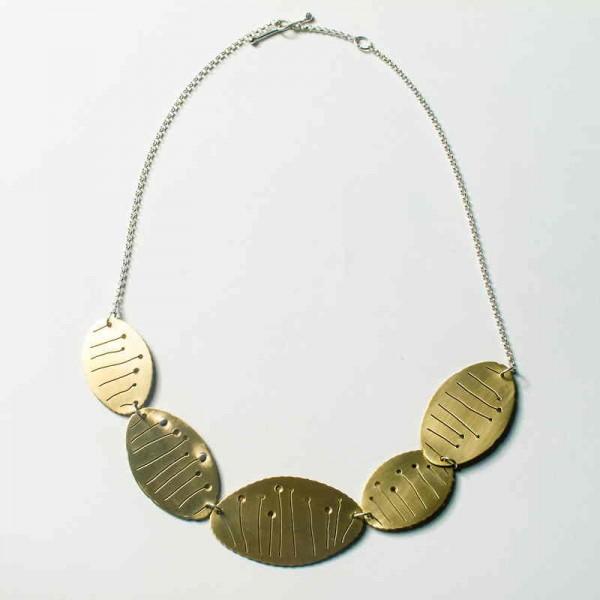 Halskette-009