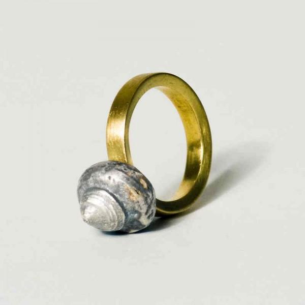 Ring_003