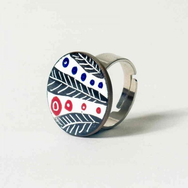 Ring_004