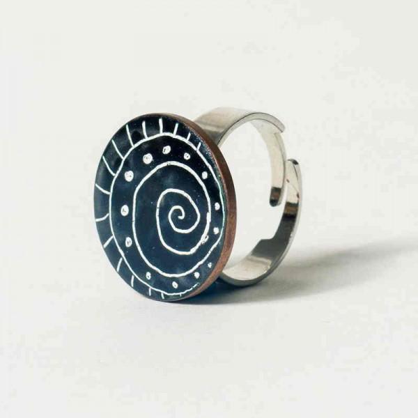 Ring_005
