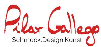 Schmuck.Design.Kunst
