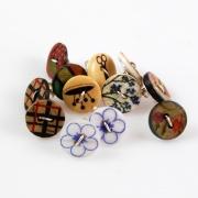 muster-botones